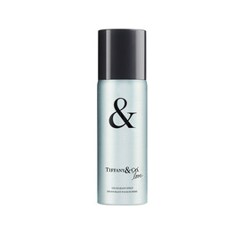 """""""Love for him"""" Deo Spray 150 ml"""