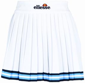 """Rock """"Skate Skirt"""""""