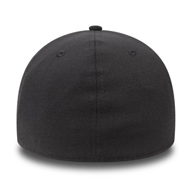 "Cap ""39Thirty-New Era"""