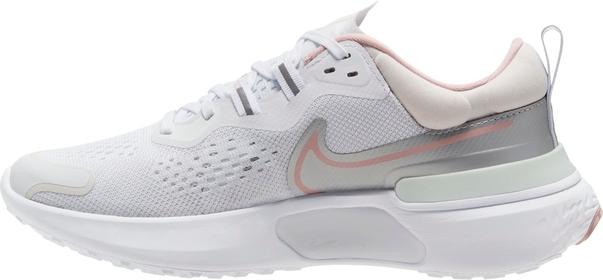 "Laufschuh ""Nike React Miler 2"""