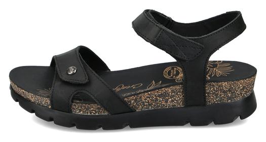 "Sandale ""Sulia Basics"""