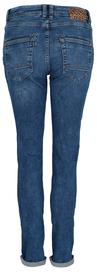 "Jeans ""Naomi Row"""