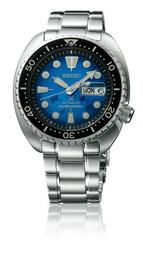 "Uhr ""PROSPEX SAVE THE OCEAN AUTOMATIK"""