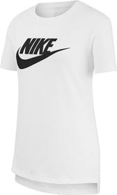 "T-Shirt ""Nike Sportswear"""