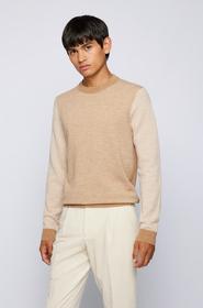 """Pullover """"Nettuno"""""""