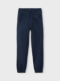 NKMROMEO TWITHILSE JOGGER NOOS
