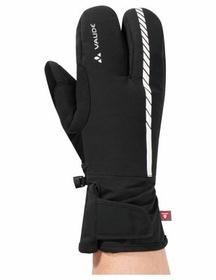 "Fahrrad-Handschuhe ""Syberia III"""