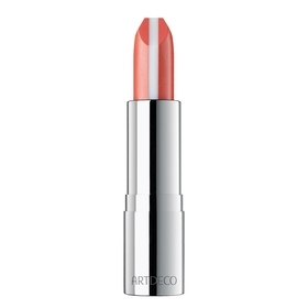 Hydra Care Lipstick 30 - Apricot Oasis