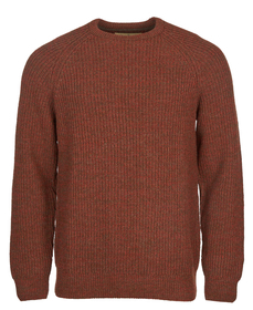 "Sweater ""Horseford"""