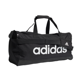 """Sporttasche """"Essentials Logo Medium"""""""