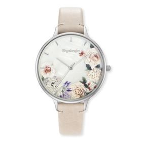 """Uhr """"ERWA-FLOWER2-LBE1-LS"""""""