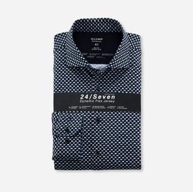 2506/84 Hemden