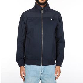 GSE 0 Jacket