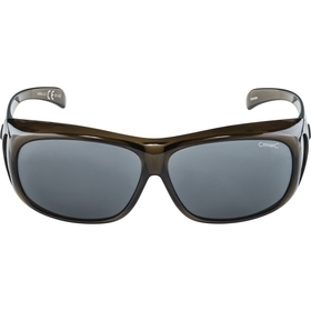 """Sportbrille """"Overview"""""""