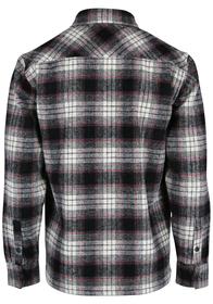 """Hemd """"L/S Hagen Shirt"""""""
