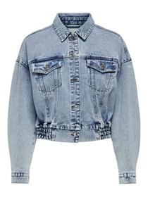Jeans Jacke Frida
