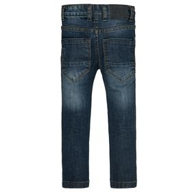Jeans, Skinny