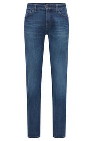 "Jeans ""Maine 3"""