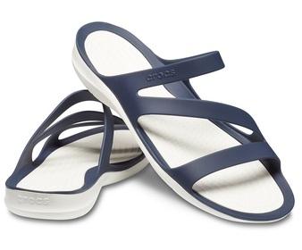 "Sandale ""Swiftwater Sandal"""
