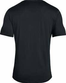UA GL Foundation T-Shirt