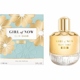"""Girl of Now Shine"" EdP Spray 90 ml"