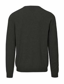 (S) NOS Rollkragen Pullover