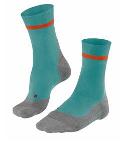 """Running Socken """"RU4"""""""