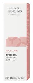 """Body Care"" Duschgel 200 ml"